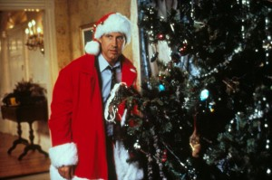 Quelle: http://images5.fanpop.com/image/photos/31400000/National-Lampoon-s-Christmas-Vacation-national-lampoons-christmasvacation-31459741-1500-997.jpg