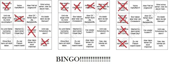 bingoversionen