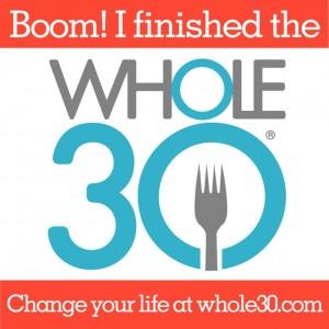www.whole30.com